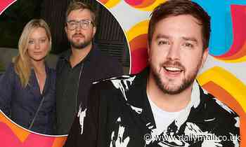 Iain Stirling insists Love Island bosses are eager for the show to return this summer
