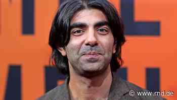 Anderer Berufswunsch: Fatih Akin wollte eigentlich Stuntman werden - RND