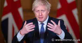 Boris Johnson slammed for deadly delays after keeping borders open in pandemic