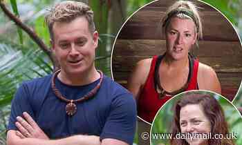 Network 10 reveals how the winner of I'm A Celebrity will be chosen