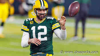 NFC Championship 2021: Five reasons to root for the Packers to reach the Super Bowl