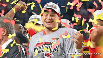 How Chiefs can win 2021 Super Bowl: Health of Patrick Mahomes and dedication to a Mamba Mentality is paramount