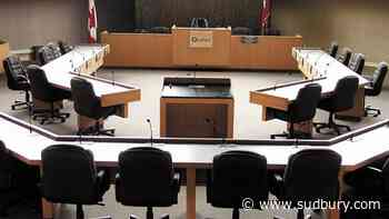 Live at 6 p.m. Council to receive large projects update that was scheduled for last week