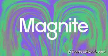 6 Months After Merger, Magnite Rebrands Its Ad Stack