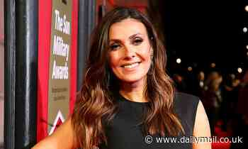 Kym Marsh set to miss filming for Morning Live's second series for urgent hernia operation