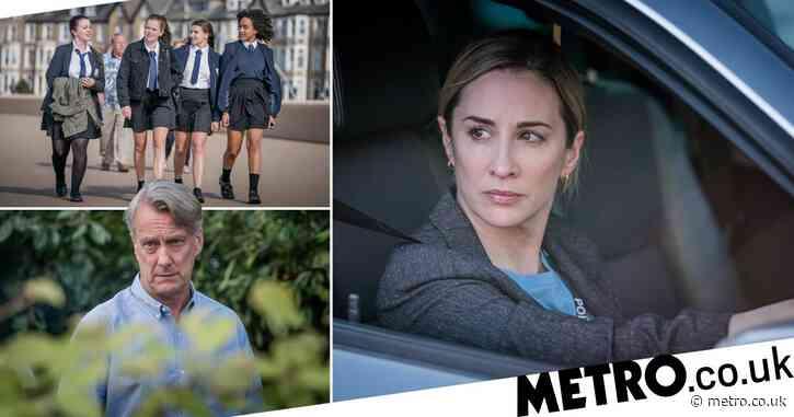The Bay season 2: Biggest clues behind shock murder in episode 1