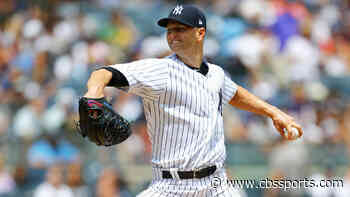 MLB free agency: Twins, left-hander J.A. Happ agree to one-year deal, per report
