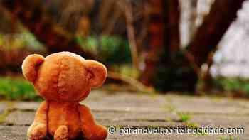 Irmãos são presos por estuprar criança de seis anos em Terra Rica - ® Portal da Cidade | Paranavaí