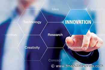 Innovation Index: K'taka is top state again, Delhi best among UTs