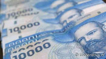 Retiro de ahorros previsionales por enfermos terminales avanzó tras aprobación del Senado