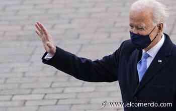 Latinoamérica, ilusionada por las políticas de Biden en migración y drogas
