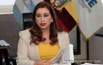 Exfiscal provincial de Guayas dice que no conoce a nadie del caso Sobornos y rechaza acusación de Fiscalía