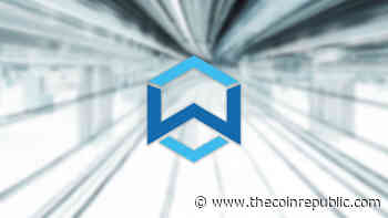 Wanchain (WAN) Provides Positive Breakout Above $0.42 Amid Downfall In Overall Market Conditions - The Coin Republic