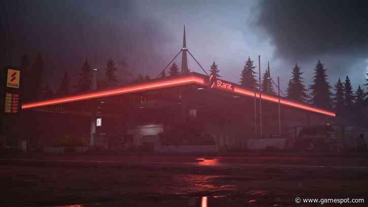 Hitman 3 Mission Walkthrough: Berlin (Apex Predator)