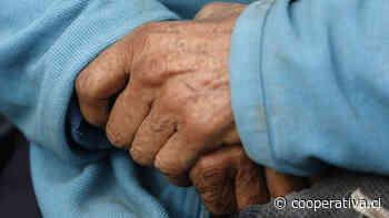 Dos residencias de adultos mayores del Biobío se negaron a recibir la vacuna contra el Covid-19
