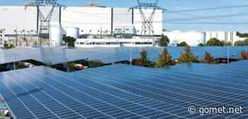 Prochain article Tenergie (Meyreuil) rachète sept centrales solaires dans le Sud-Est - Gomet'