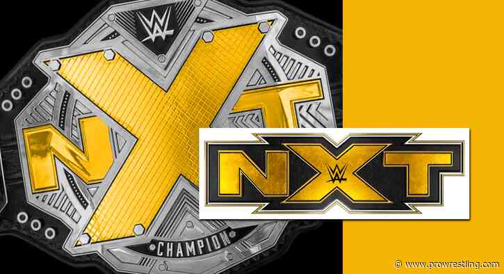 WWE NXT Results (1/20): The Fight Pit Returns, Women's Dusty Rhodes Tag Team Classic Begins!