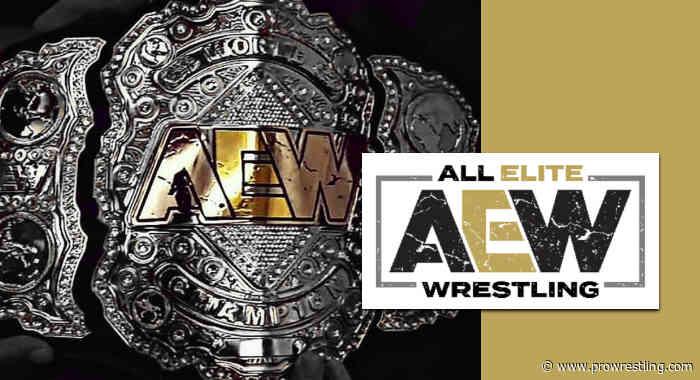 AEW Dynamite Results (1/20/21): The Inner Circle's Inner Battle, Nick & Matt Confront Don Callis, -1 Birthday Celebration