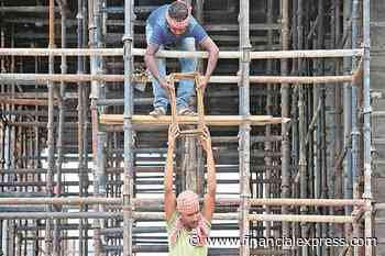 Government completes tripartite talks on labour codes
