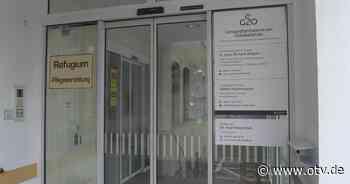 Neunburg vorm Wald: Neues vom Gesundheitszentrum Ostoberpfalz - Oberpfalz TV