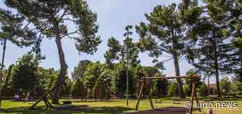 Troppi contagi a San Giovanni La Punta. Il sindaco dispone la chiusura del cimitero e del parco comunale - L'Urlo | News e Lifestyle