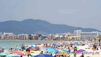 Urlaub 2021 trotz Corona: Ist Mallorca dieses Jahr noch gefragt?