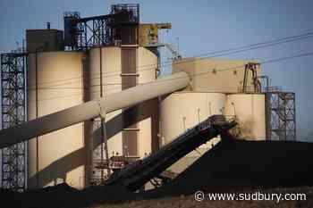 As Alberta debates coal mining, industry already affecting once-protected Rockies