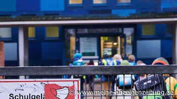Corona-Regeln in Niedersachsen: Schulen wieder dicht - Was Eltern jetzt wissen müssen