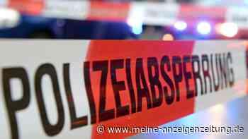 Sturz aus Hotelfenster: Mysteriöse Tote mit falschen Identitäten - Polizei bittet um Mithilfe