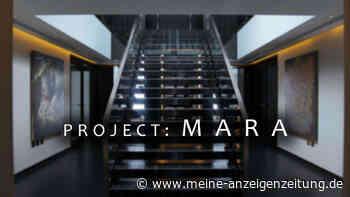 Project Mara: Neuer Horror-Schocker angekündigt — Video zeigt hyperreale Grafik