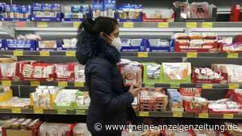 FFP2-Masken beim Einkaufen – Diese Regeln müssen Sie ab sofort beachten
