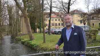 Ismaning: Bürgermeister Dr. Alexander Greulich sieht Gemeinde in der Vorbildrolle für den Klimaschutz