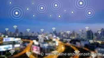 Lahmes Internet im Homeoffice? Diese WLAN-Tricks helfen – ganz ohne Anbieterwechsel