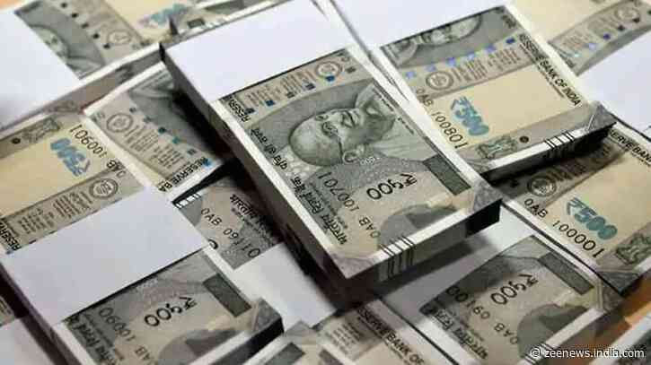 NBFCs seek continued liquidity support in upcoming Budget