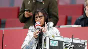 Wegen gesundheitlicher Probleme: Radio-Pionierin geht vorzeitig vom Sender