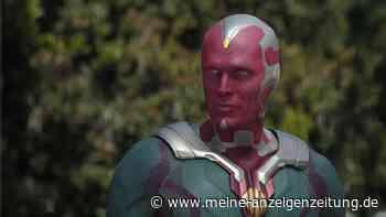 """Marvel-Sitcom """"WandaVision"""" auf Disney+ – Wann starten die restlichen Folgen der 1. Staffel?"""