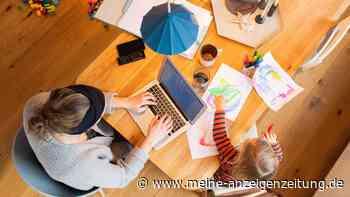 Neue Homeoffice-Verordnung: Was Arbeitgeber und Mitarbeiter jetzt wissen müssen