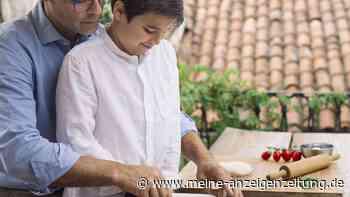 Küchenmesser auswählen: Diese fünf Klingen brauchen Sie zum Kochen