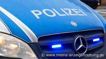 """Mann entdeckt Beschädigung am Auto - und findet """"dreisten"""" Zettel"""