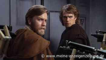 """Disney dreht """"Star Wars""""-Serie in kleinem Dorf – Bewohner beklagen sich über """"intergalaktische Kriegszone"""""""