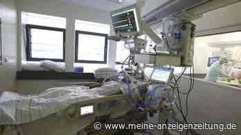 Erster Fall in Deutschland: Mann aus Freudenstadt stirbt an zweiter Corona-Infektion