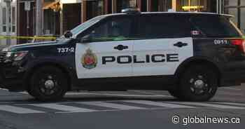 Hamilton home invasion was likely targeted incident: police - Global News