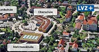Brandis sucht Kompromiss im Grundstücksstreit - Leipziger Volkszeitung