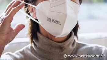 Trotz hoher Nachfrage: Genügend FFP2-Masken im Nürnberger Land - Nordbayern.de