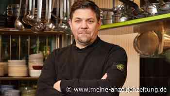 TV-Koch Tim Mälzer: Mega Geburtstagsparty mit Fans und Freunden