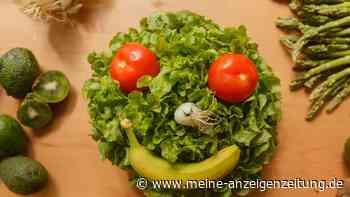 Ernährung bei Depressionen: So können die richtigen Lebensmittel helfen
