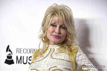 Dolly Parton's Brother, Singer Randy Parton, Has Died