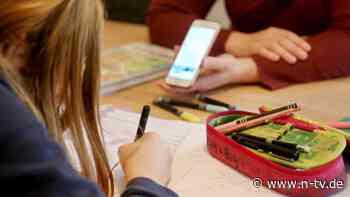 Schuljahr zwanglos wiederholen?: Was fürs Sitzenbleiben spricht und was nicht