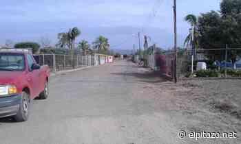 Siete años sin agua tienen habitantes del sector Mini Fincas en Clarines - El Pitazo