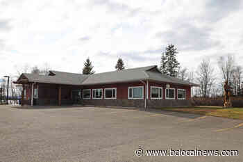 All-candidate forum being held in Fort St. James – BC Local News - BCLocalNews